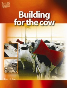 Building for the cow, DPSL Book List 2013