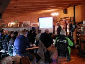 DPSL education courses for dairy farmers