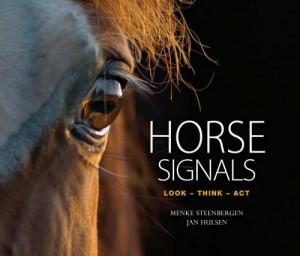 Horse Signals